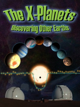 X-Planets